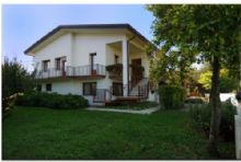 Foto 1 di Bed and Breakfast - Canziane