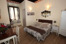 Foto 1 di Bed and Breakfast - A Tibullo