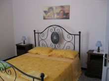 Foto 1 di Bed and Breakfast - Antiquamalle