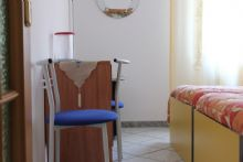 Foto 1 di Bed and Breakfast - Antica Bologna