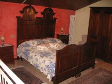 Foto 1 di Bed and Breakfast - Bergamo Old Town