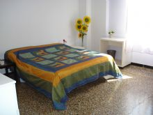 Foto 1 di Bed and Breakfast - Mediterraneo