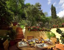 Foto 1 di Bed and Breakfast - Monte Oliveto