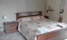 Foto 1 di Bed and Breakfast - Vittoria II