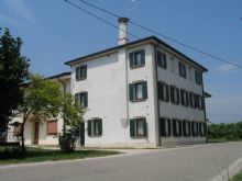 Foto 1 di Bed and Breakfast - Le Geresine