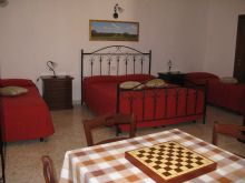 Foto 1 di Bed and Breakfast - Arco Michele