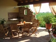 Foto 1 di Bed and Breakfast - L'Alveare