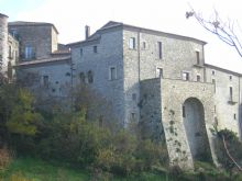 Foto 1 di Bed and Breakfast - Vicidomini