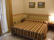 Foto 1 di Bed and Breakfast - Astra