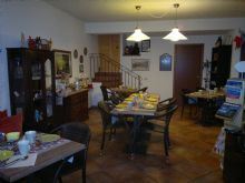 Foto 1 di Bed and Breakfast - Lo Scoiattolo E La Noce