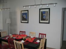 Foto 1 di Bed and Breakfast - Le Seggiole