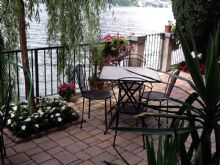 Foto 1 di Bed and Breakfast - Nest On The Lake