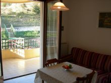 Foto 1 di Holiday Apartment - Rolax