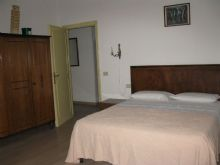Foto 1 di Bed and Breakfast - Pizziconi Giuseppe