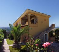 Foto 1 di Bed and Breakfast - Real  Primosole