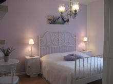 Foto 1 di Bed and Breakfast - Il Paiolo
