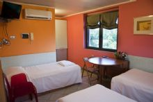 Foto 1 di Bed and Breakfast - Quercia Residence