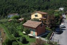 Foto 1 di Bed and Breakfast - Il Melograno