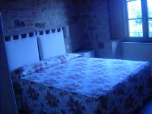 Foto 1 di Bed and Breakfast - Arnolfo