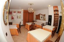 Foto 1 di Bed and Breakfast - Villa Donna Fausta