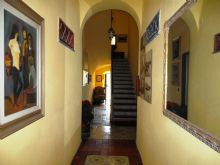 Foto 1 di Bed and Breakfast - Domus Vesuvia