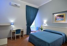 Foto 1 di Bed and Breakfast - Ottaviano Guest House