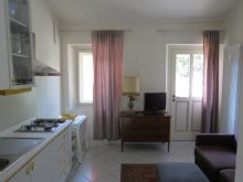 Foto 1 di Holiday Apartment - Ornella Suite