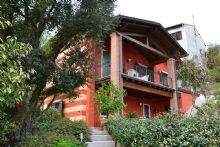 Foto 1 di Bed and Breakfast - Le Farfalle