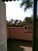 Foto 1 di Holiday Apartment - Arco