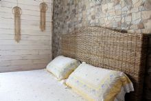 Foto 1 di Bed and Breakfast - Nataki