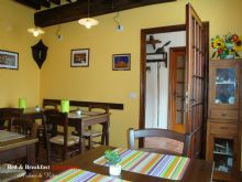 Foto 1 di Bed and Breakfast - Lucca Fora