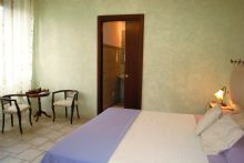 Foto 1 di Bed and Breakfast - Del Viale