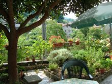 Foto 1 di Bed and Breakfast - Villa Lina