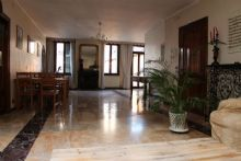 Foto 1 di Bed and Breakfast - Ca' Dell' Angelo
