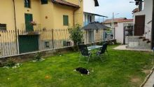 Foto 1 di Bed and Breakfast - Giaveno