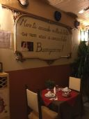 Foto 1 di Bed and Breakfast - Treviso Madam
