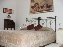 Foto 1 di Bed and Breakfast - Casa Vally