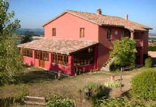 Foto 1 di Bed and Breakfast - Il Cardo