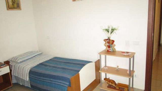 Bed And Breakfast Oasi Ravagnese Aereoporto B B Ravagnese Italy