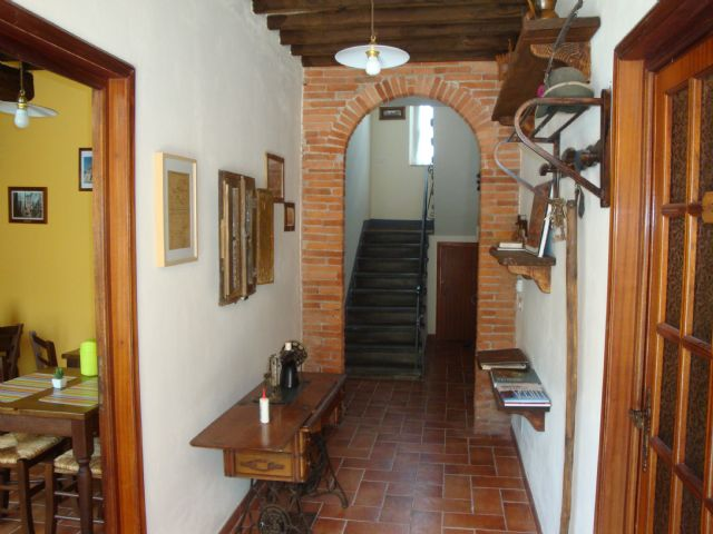 Bed And Breakfast Lucca Fora Lucca Periferia B B Lucca Italy